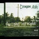 few lights till night
