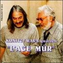 【輸入盤】L Age Mur