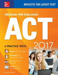 McGraw-HillEducationACT2017Edition[StevenDulan]