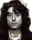 JIMMY PAGE BY JIMMY PAGE(H)