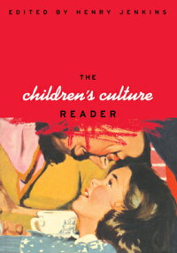 The_Children's_Culture_Reader
