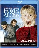 ホーム・アローン【Blu-ray】
