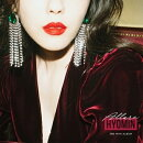 【輸入盤】3rd Mini Album: Allure