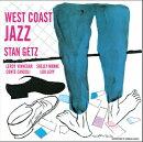 【輸入盤】West Coast Jazz (Rmt)