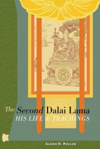 The_Second_Dalai_Lama:_His_Lif