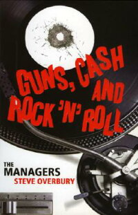 Guns,_Cash_and_Rock_'n'_Roll: