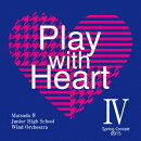 Play with Heart 4