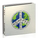 2015 CONCERT TOUR KIS-MY-WORLD【初回生産限定盤 DVD】 [ Kis-My-Ft2 ]