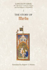 The_Story_of_Merlin