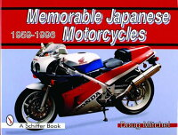 MEMORABLE_JAPANESE_MOTORCYCLES