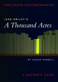 Jane_Smiley's_a_Thousand_Acres