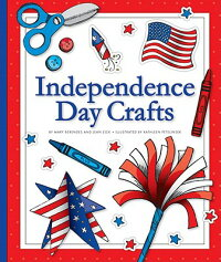 Independence_Day_Crafts