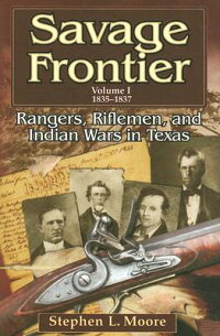 Rangers,_Riflemen,_and_Indian