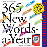 365NewWords-A-Year2012Calendar