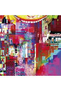 シュプレ ヒ コール 1538.松本×高須【放送室】Tube「シュプレ・へ・コール」