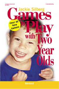 Games_to_Play_with_Two_Year_Ol