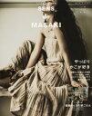 SENS de MASAKI vol.6 [ 雅姫 ]