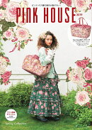 PINK HOUSE(2019)