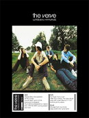 【輸入盤】Urban Hymns [20th Anniversary Edition] (5CD+DVD Super Deluxe Box Set)