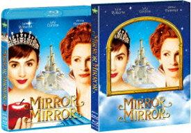 白雪姫と鏡の女王 コレクターズ・エディション【Blu-ray】 [ ジュリア・ロバーツ ]