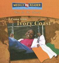 I_Come_from_Ivory_Coast