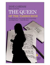 The_Queen_of_the_Tambourine