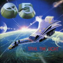 【輸入盤】Steel The Light (2CD)