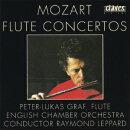 ベリー・ベスト・クラシック1000 4::モーツァルト:フルート協奏曲集