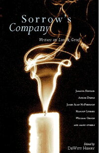 Sorrow's_Company:_Writers_on_L