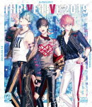 B-PROJECT THRIVE LIVE 2019【Blu-ray】