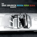 【輸入盤】Bossa Nova Usa (Rmt)(Ltd)