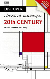 Discover_Classical_Music_of_th