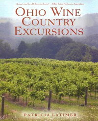 Ohio_Wine_Country_Excursions
