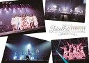 ハロプロ プレミアム Juice=Juice CONCERT TOUR 2019 〜JuiceFull!!!!!!!〜 FINAL 宮崎由加卒業スペシャル [ Juice=Ju…