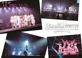 ハロプロ プレミアム Juice=Juice CONCERT TOUR 2019 〜JuiceFull!!!!!!!〜 FINAL 宮崎由加卒業スペシャル [ Juice=Juice ]