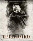 エレファント・マン【Blu-ray】