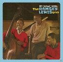 【輸入盤】Hour With The Ramsey Lewis Trio (Rmt)