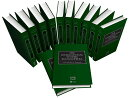 The International Studies Encyclopedia, 12 Volume Set