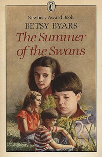 The_Summer_of_the_Swans