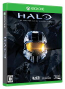 Halo: The Master Chief Collection 限定版
