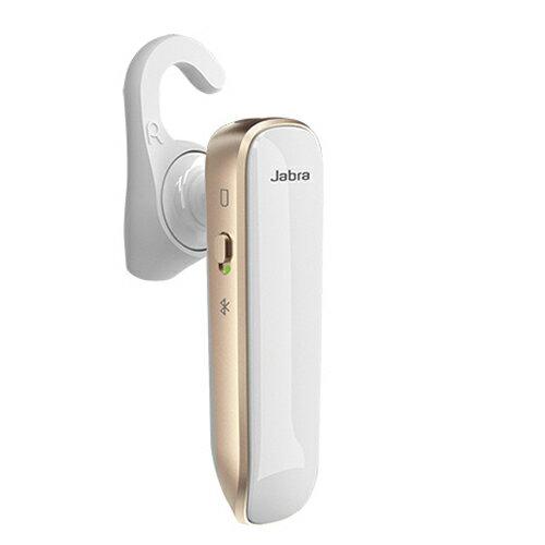JABRA BOOST Japan ECO Pack WHITE/GOLD 100-92320002-44