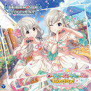 THE IDOLM@STER CINDERELLA GIRLS STARLIGHT MASTER 39 O-Ku-Ri-Mo-No Sunday!