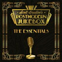 【輸入盤】Essentials [ Scott Bradlee / Postmodern Jukebox ]