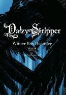 """Winter Box Disorder""追加公演2014.12.15 in TSUTAYA O-EAST"