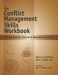 The_Conflict_Management_Skills