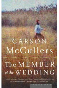 The_Member_of_the_Wedding