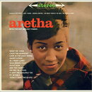【輸入盤】Aretha Franklin With The Ray Bryant Combo (Rmt)