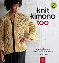 Knit_Kimono_Too:_Simple_Design