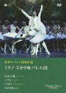 世界のバレエ団傑作選 ミラノ・スカラ座バ