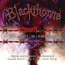 【輸入盤】We Won't Be Forgotten: Blackthorne Anthology